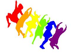 夏休みダンス体験 ミュージカルダンスをみんなで踊ろう