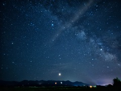 夜のリフレッシュ&リラックスヨガ(4/3・10分中止)