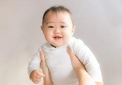 パパママ講座「子育て世代のマネー講座」と「らくらく離乳食」